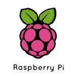 Bildschirmauflösung von Raspberry-Pi in der Virtualbox ändern