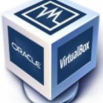 Oracle VirtualBox: Eine VM für alle User