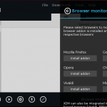 XDM eXtreme Download Manager