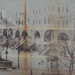 Burgen in Niederschlesien (Polen) - Bolków und Świny