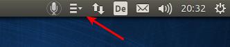 Der ClassicMenu Indicator