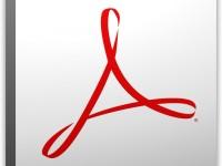 Adobe_Acrobat_X_icon