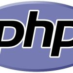 short_open_tag in PHP 7.0