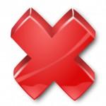 Ubuntu Fehlerbehebung und Tipps