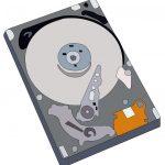 Festplatten unwiderruflich löschen mit DBAN
