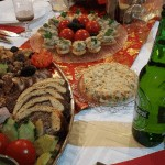 Tipp für Transilvanien - Pensiunea Irina in Tilișca