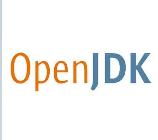 openjdk_logo
