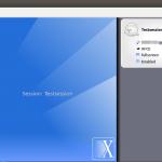Fernsteuerung und Homeworking mit Ubuntu