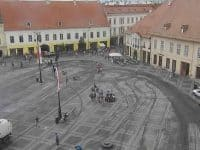 Piaţa Mare Sibiu