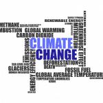 Die Klimakatastrophe, Klimaleugner und Fridays for Future