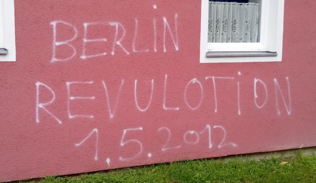 Berlin_Revolution