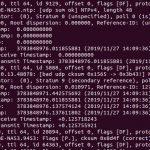 tcpdump auf einer QNAP NAS installieren